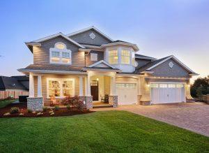 Home Improvement Contractor Arkansas