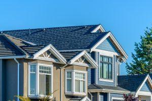 Energy-Efficient Windows Little Rock, AR