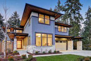 Energy Efficient Windows Little Rock AR