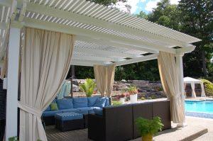 Home Improvement Contractor Stuttgart AR