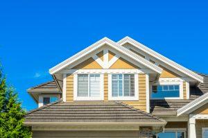 Home Improvement Contractor Benton AR